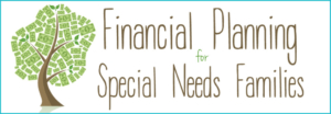 special-needs-families