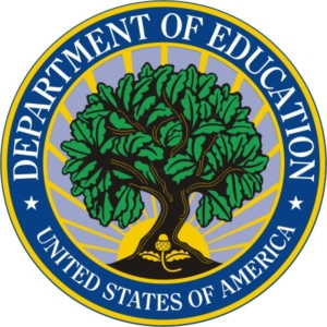 dept-of-edu